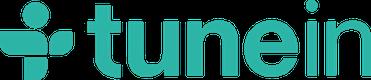 Tunein_logo2014