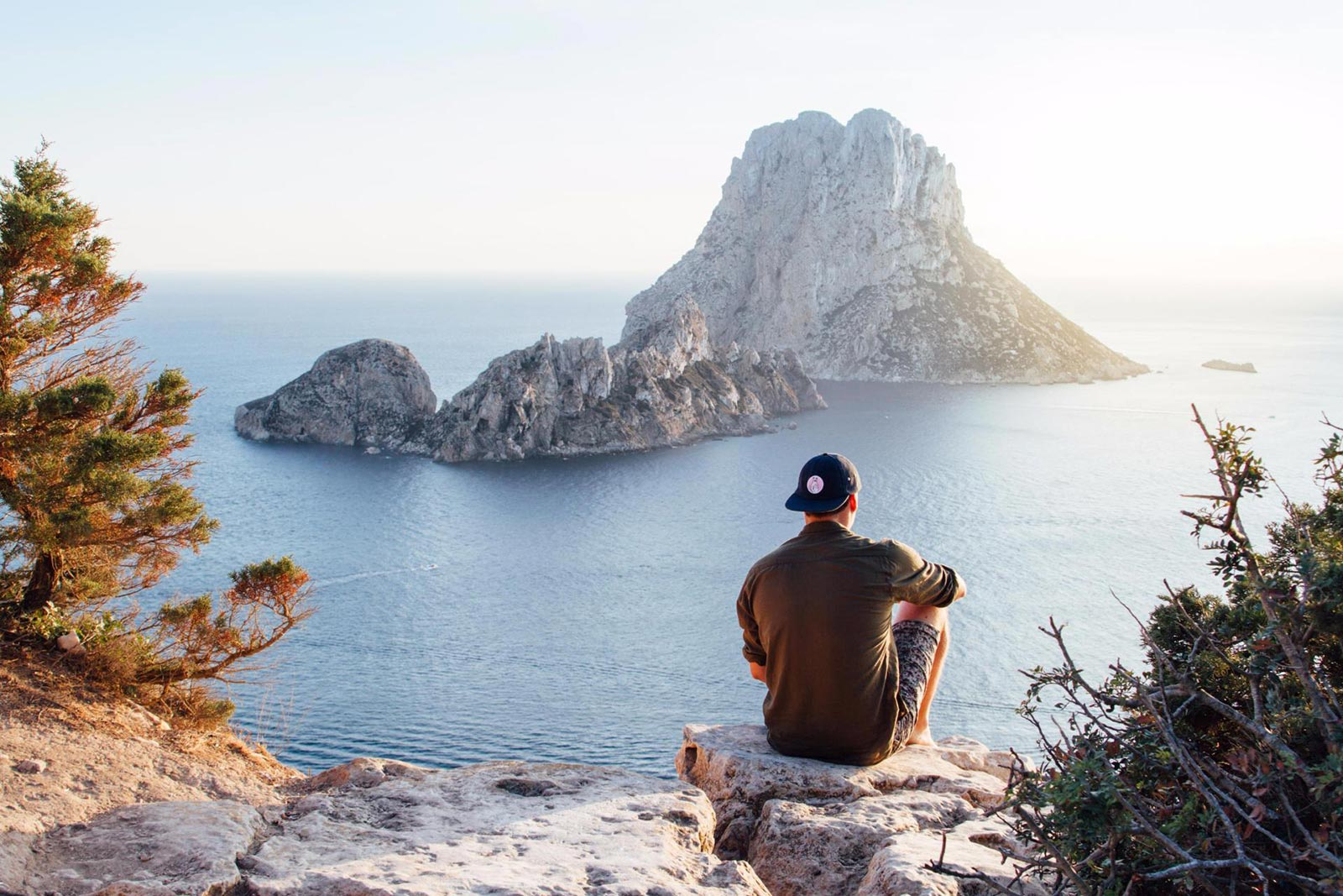 Why Is Everyone Talking About Ibiza?